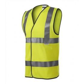 Rudas frotinis rankšluostis su išsiuvinėtu logotipu ar užrašu 550 g/m2