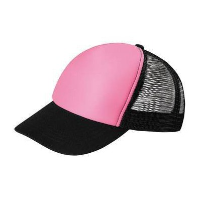 Reklaminė kepurėlė RLK1