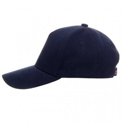 Reklaminė kepurėlė PSK3