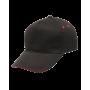 Reklaminė kepurėlė RGK1