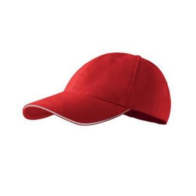 Reklaminė kepurėlė ADK2