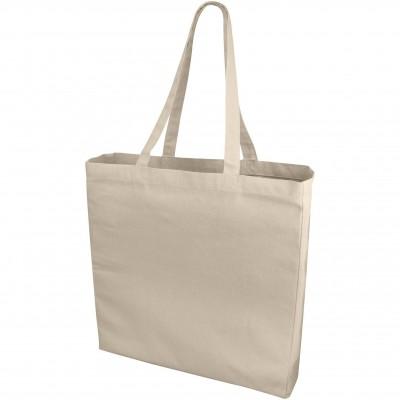 Medvilninis maišelis MM6