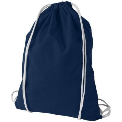 Medvilninis maišelis MM20