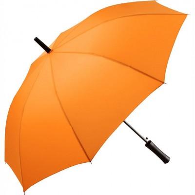 Vėjui atsparus automatinis skėtis MR4