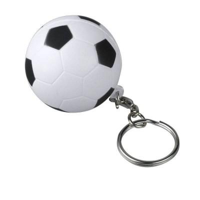 Antistresinis kamuoliukas AP7
