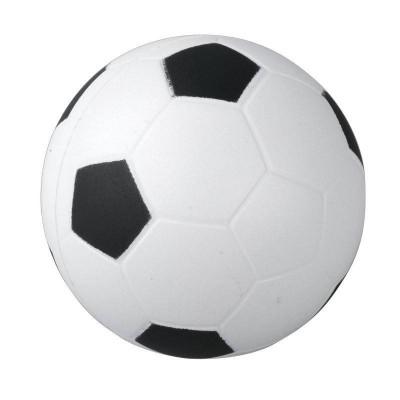Antistresinis kamuoliukas AP8
