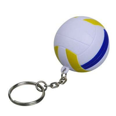 Antistresinis kamuoliukas AP9