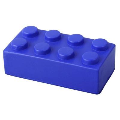Antistresinis žaisliukas AP27