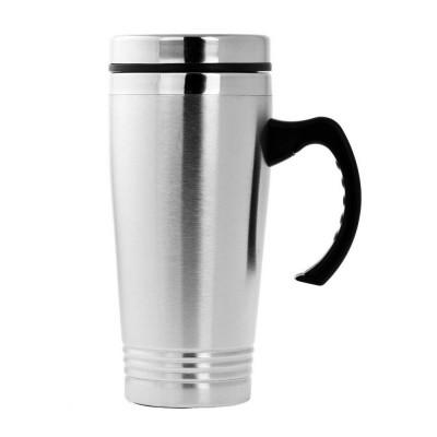Nerūdijančio plieno termo puodelis 27-26