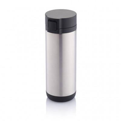 Nerūdijančio plieno termo puodelis 28-38
