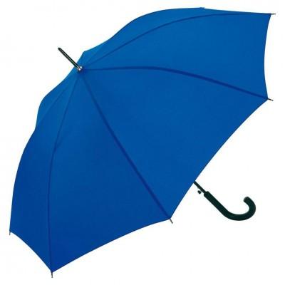 Vėjui atsparus automatinis skėtis MR5