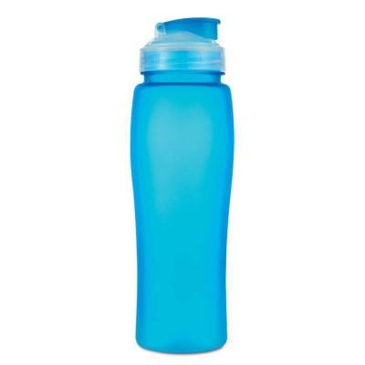 Plastikinė gertuvė PTP2.