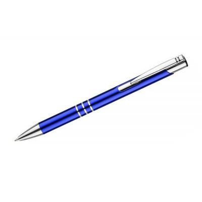 Populiariausias reklaminis metalinis tušinukas MT15