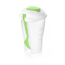 Termo puodelis MAN
