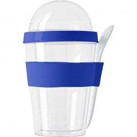 Termo puodelis Emsa