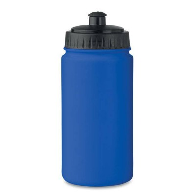 Plastikinė gertuvė PTP10