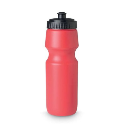 Plastikinė gertuvė PTP11