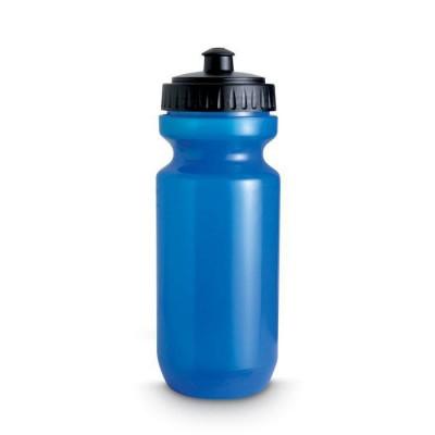 Plastikinė gertuvė PTP12