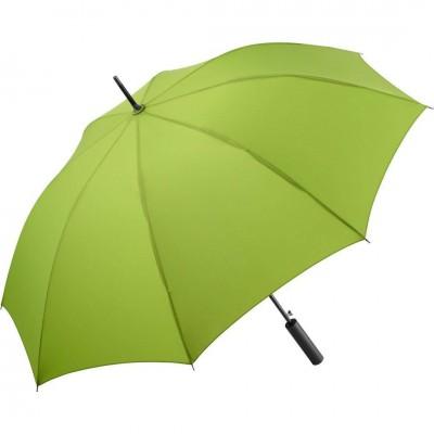 Reklaminis skėtis už gerą kainą MR6