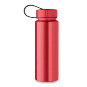 Antistresinis raktų pakabukas smailikas AP14