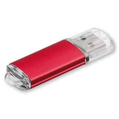 USB laikmena US4