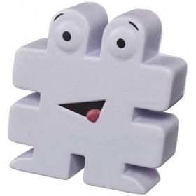 Kapsulės formos USB atmintukas su Jūsų logotipu, 32Gb