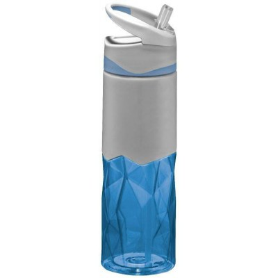 Plastikinė gertuvė PTP15