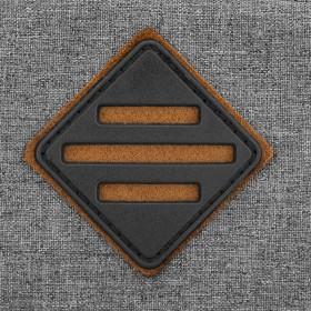 Metalinė USB laikmena su Jūsų logotipu