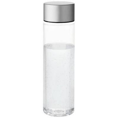 Plastikinė gertuvė PTP16