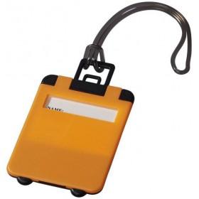 Ekologiška-medinė išorinė baterija su Jūsų logotipu, 2600 mAh