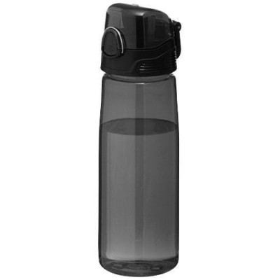 Plastikinė gertuvė PTP20