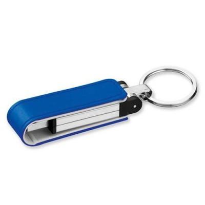 USB laikmena US9