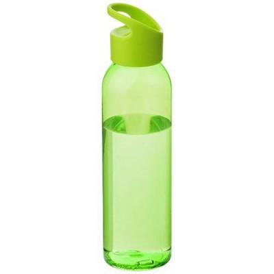 Plastikinė gertuvė PTP24