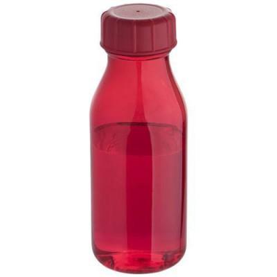 Plastikinė gertuvė PTP25