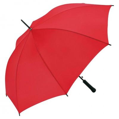 Reklaminis skėtis už gerą kainą MR7