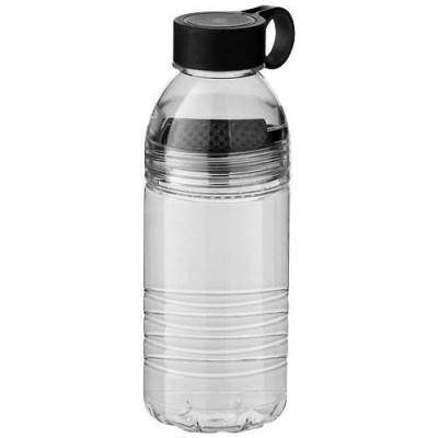 Plastikinė gertuvė PTP27