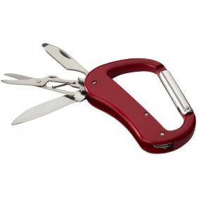 USB šakotuvas su Jūsų logotipu