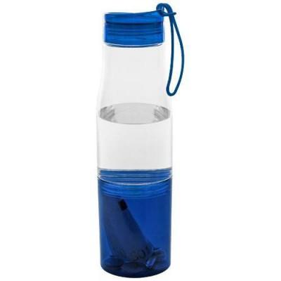 Plastikinė gertuvė PTP30