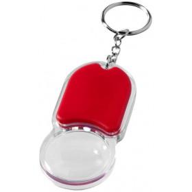Antistresinis raktų pakabukas