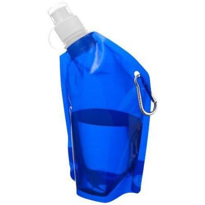 Plastikinė gertuvė PTP31