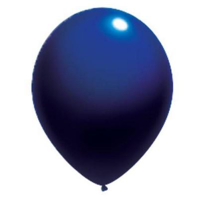 Matinis baltas balionas