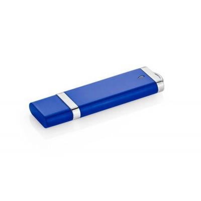 USB laikmena US5