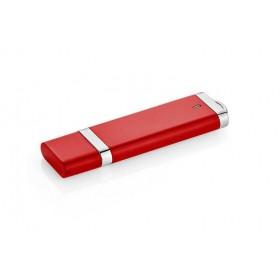Reklaminis USB atmintukas su Jūsų logotipu, 16Gb