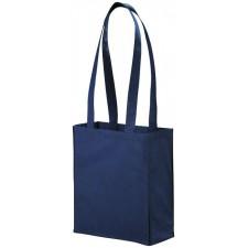 Neaustiniai maišeliai su logotipu