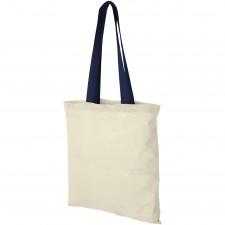 Medvilniniai maišeliai su logotipu