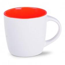Keramikiniai reklaminiai puodeliai