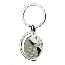 Metaliniai raktų pakabukai su reklama, logotipu, užrašu