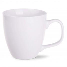 Porcelianiniai puodeliai
