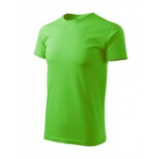 Reklaminiai marškinėliai