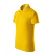 Reklaminiai vaikiški marškinėliai